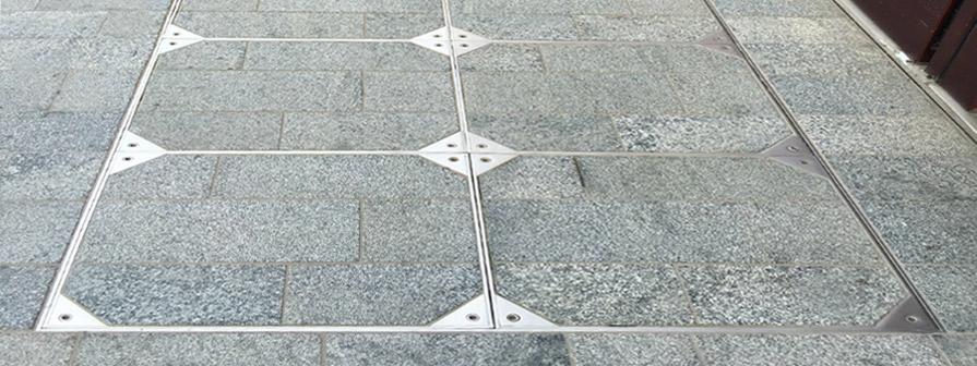 Kent's Access Covers & Manholes