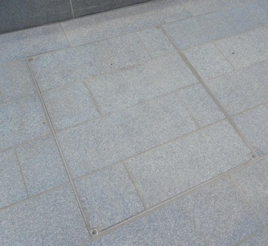 multri-tray-access-cover-kcrm-02