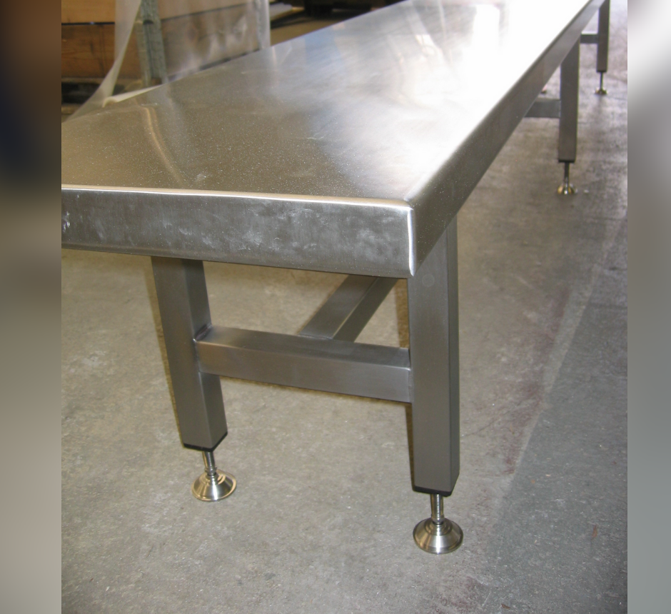 square-step-over-bench