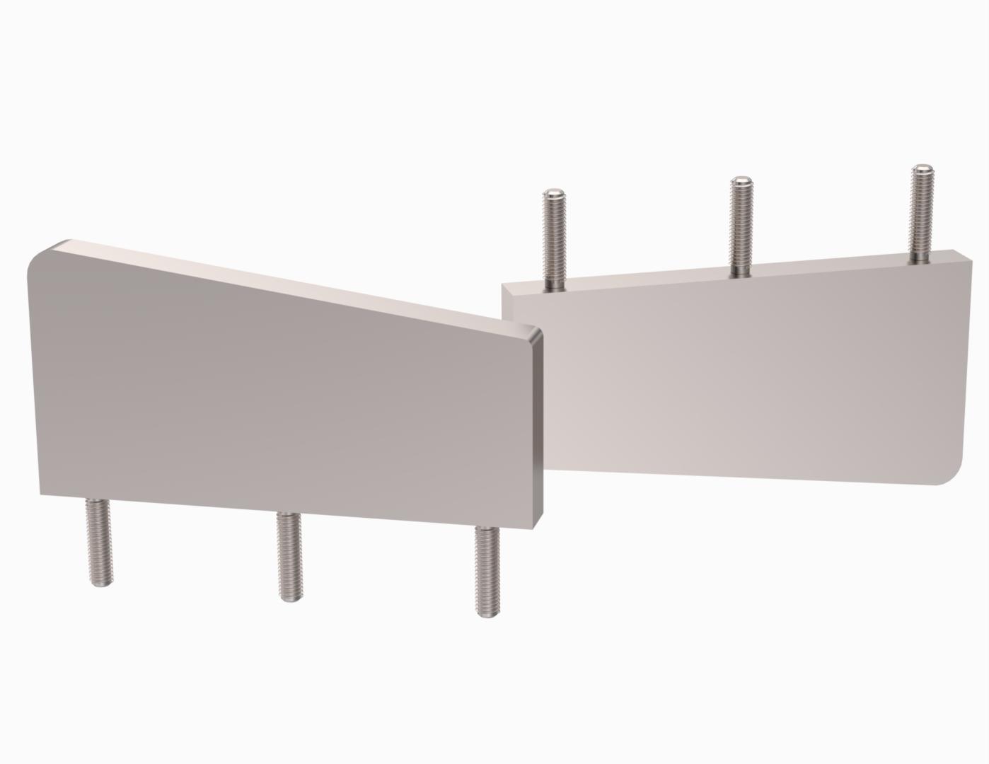 stainless-steel-anti-skateboard-studs-render-KFS100