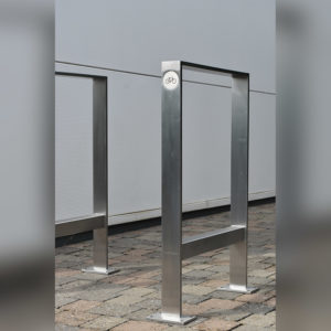 Albion Cycle Stand by Kent