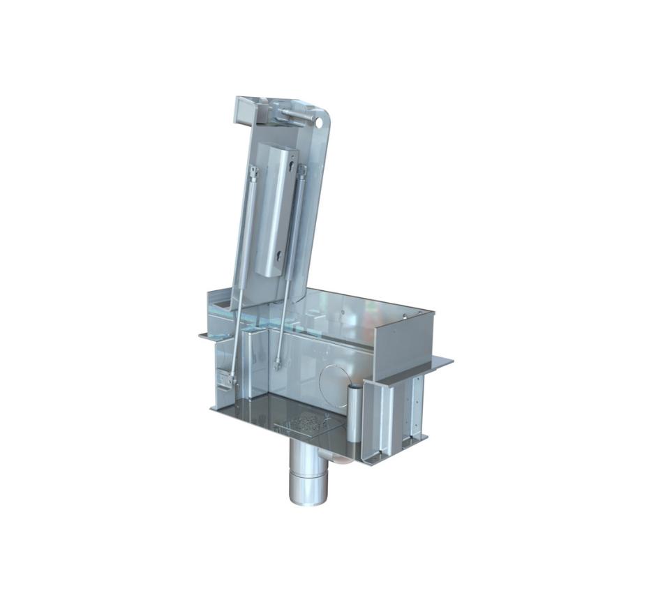 stainless-steel-in-ground-grey-water-unit-render (1)