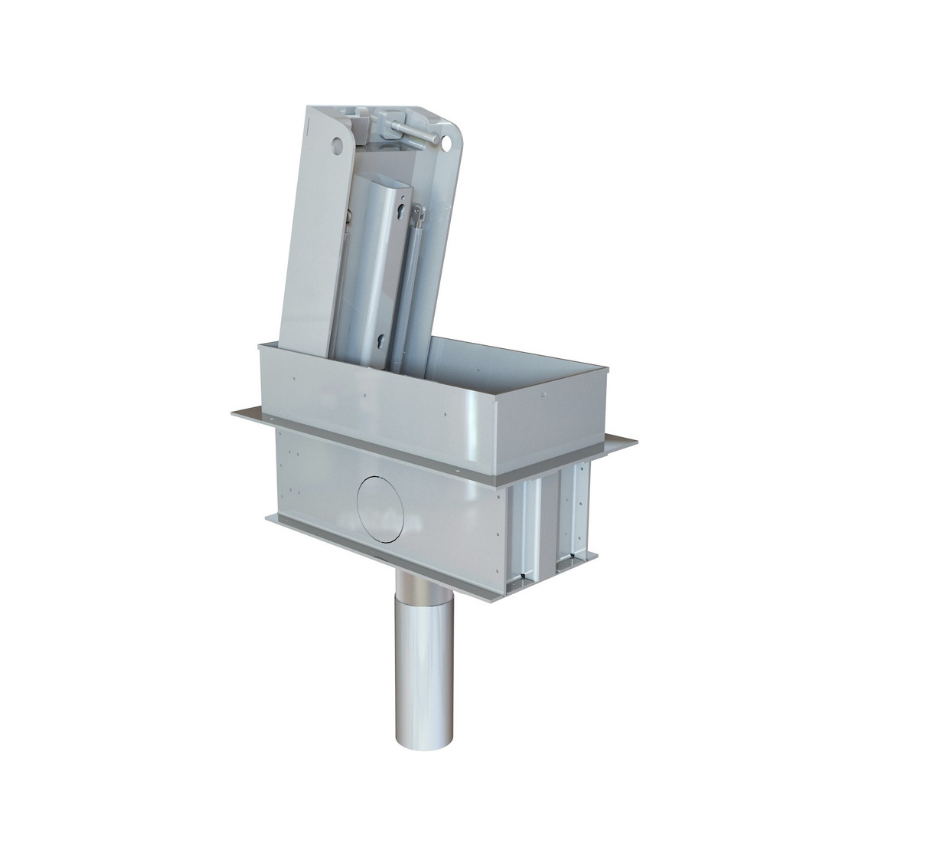 stainless-steel-in-ground-grey-water-unit-render (2)