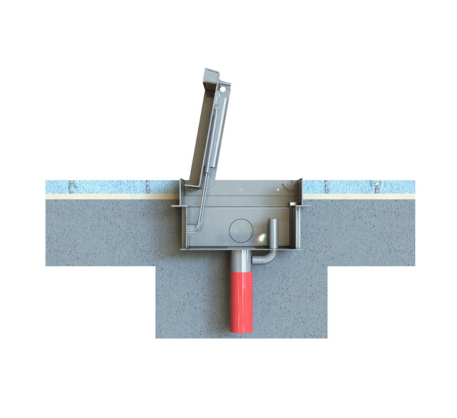 stainless-steel-in-ground-grey-water-unit-render (3)
