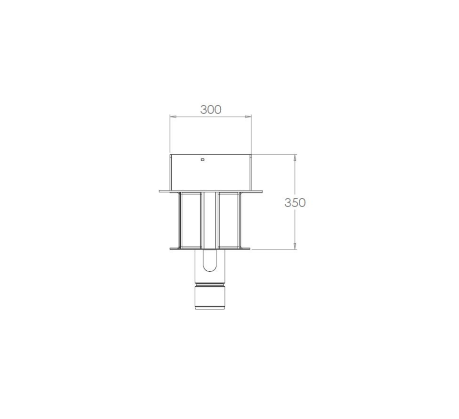 stainless-steel-paver-in-ground-grey-water-unit-line-drawing-(KIGGWU-600-300) (1)