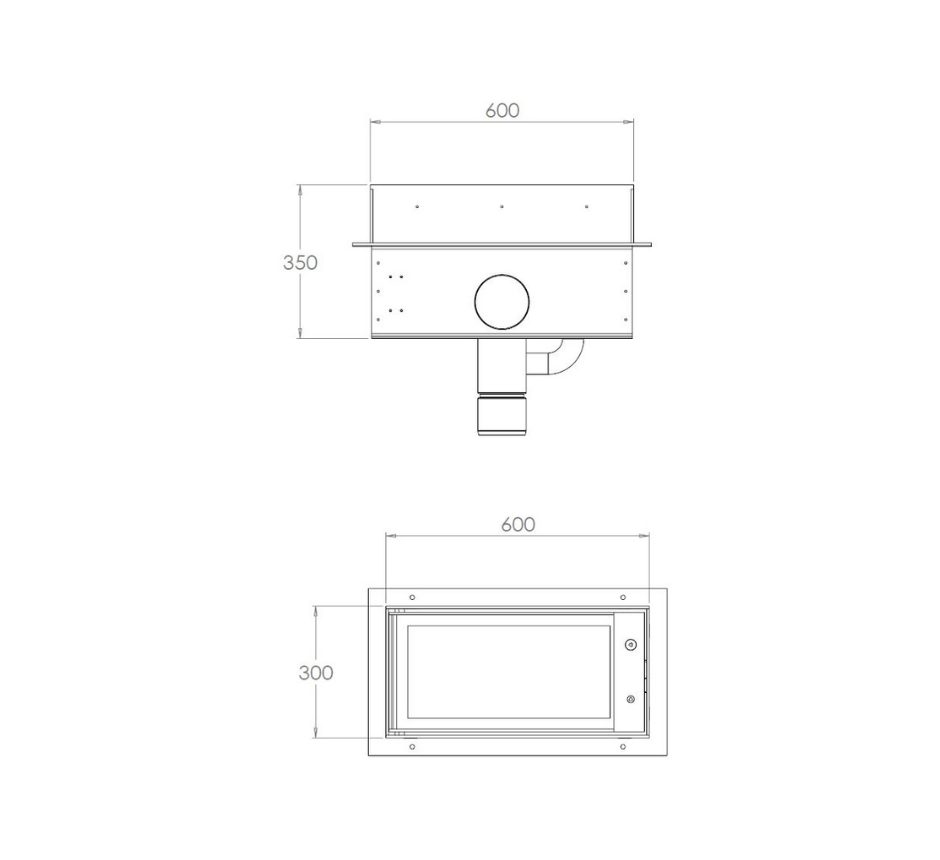 stainless-steel-paver-in-ground-grey-water-unit-line-drawing-(KIGGWU-600-300) (2)