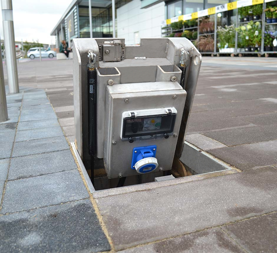 stainless-steel-paver-in-ground-power-unit-fifth-image-type-1-KIGU-400-450-(2)