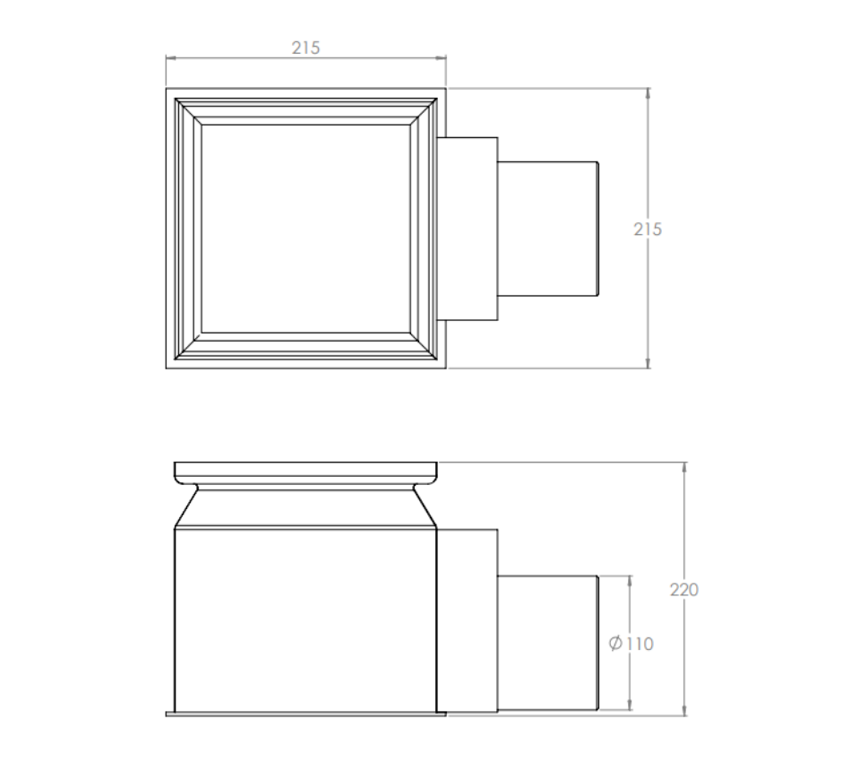 stainless-steel-side-outlet-square-body