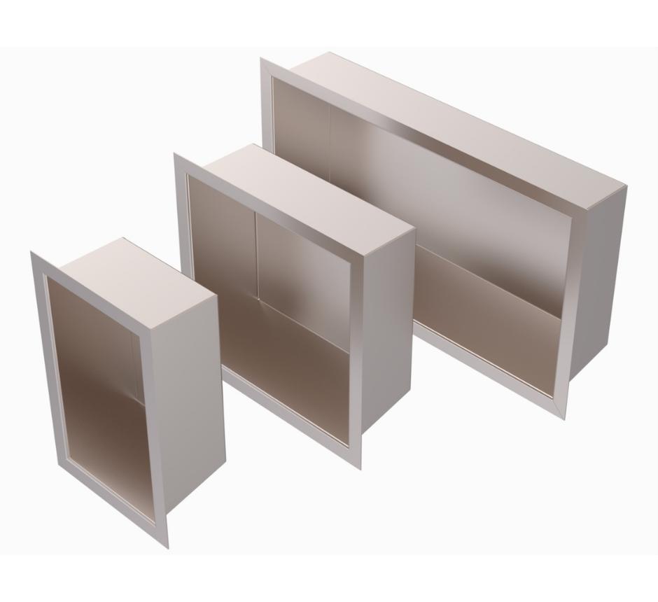 stainless-steel-utility-station-range-KOUS700 (3)