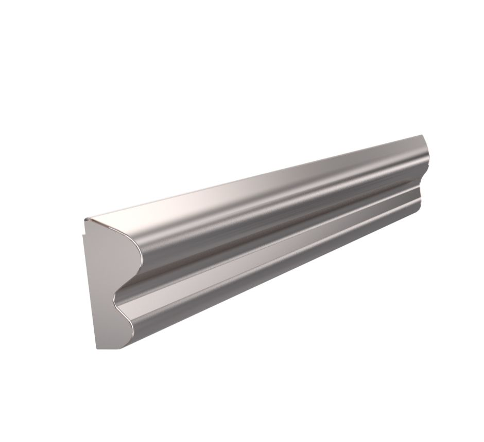 stainless-steel-wall-guard-crash-rail-crved-profile KCWG130 (1)