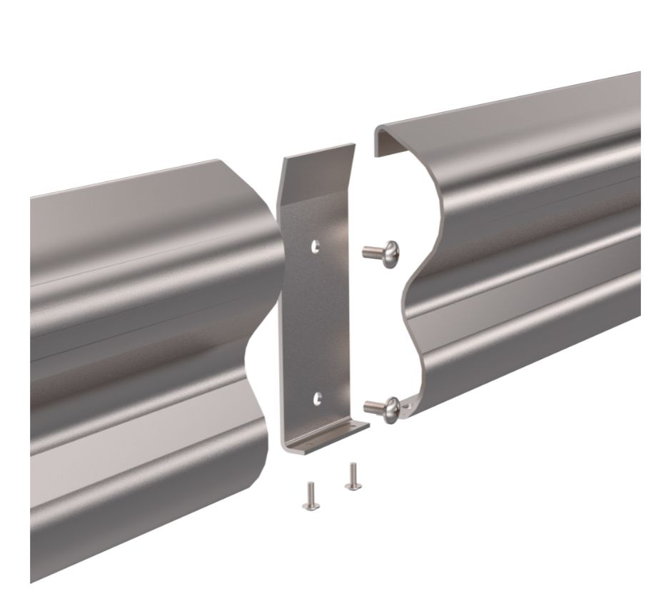 stainless-steel-wall-guard-crash-rail-crved-profile KCWG130 (2)