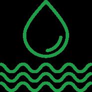 Flow testing icon