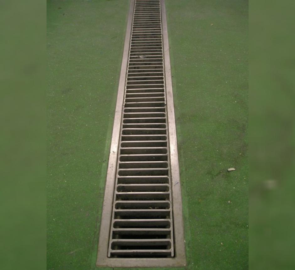 stainless-steel-ladder-grating