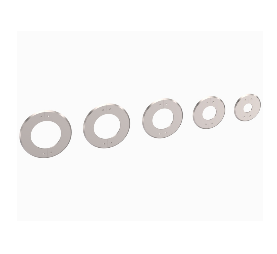 stainless-steel-surface-protection-rosettes-KPR50 (2)