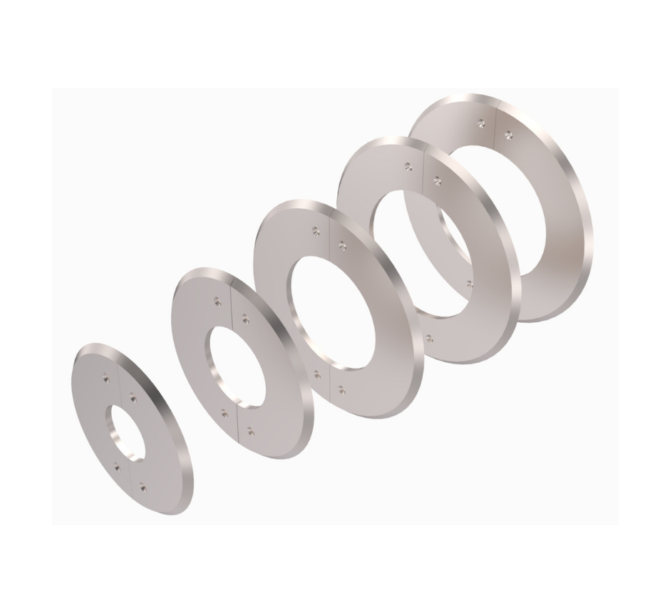 stainless-steel-surface-protection-rosettes-KPR50 (3)