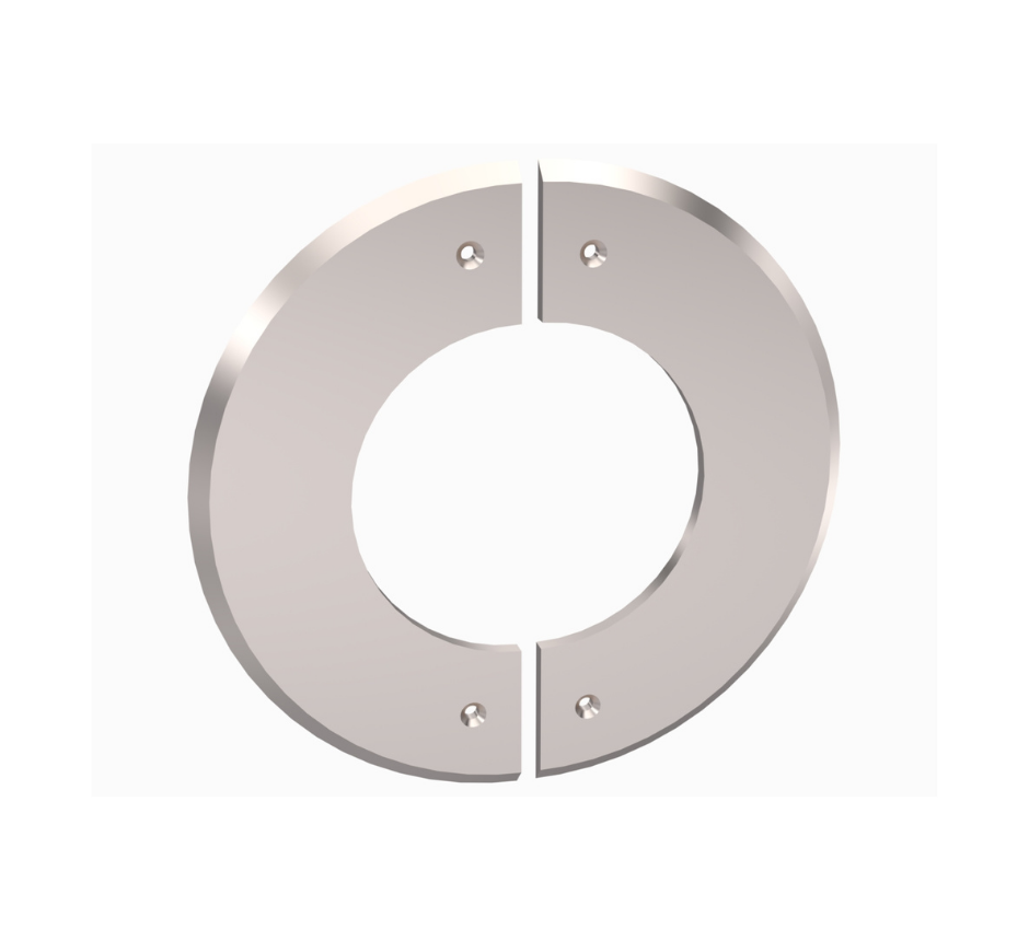 stainless-steel-surface-protection-rosettes-KPR50