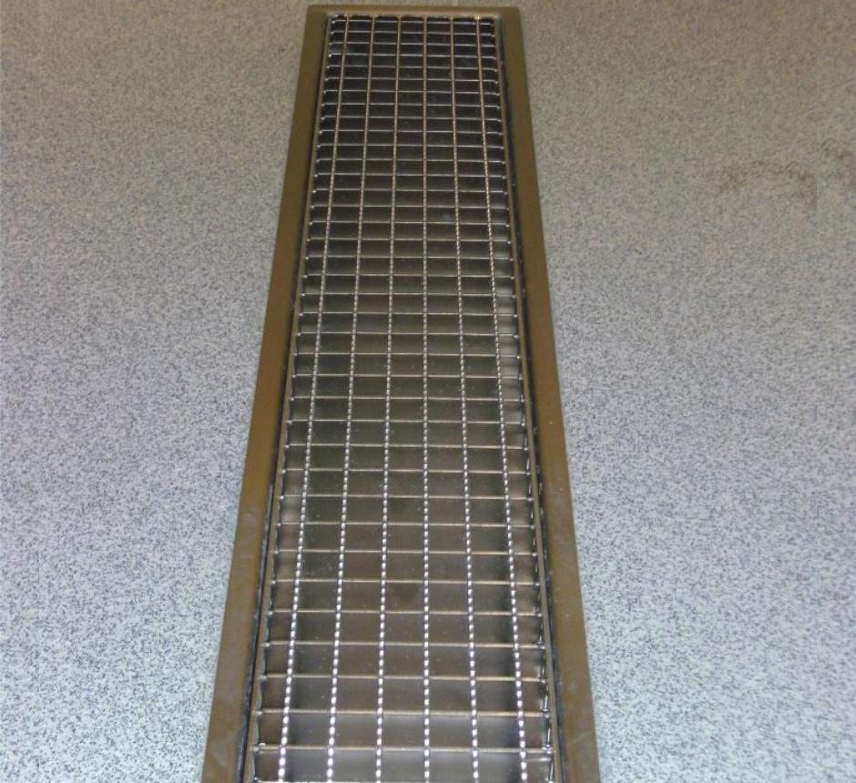 stainless-steel-anti-slip-mesh-grating-5-KAMPG150