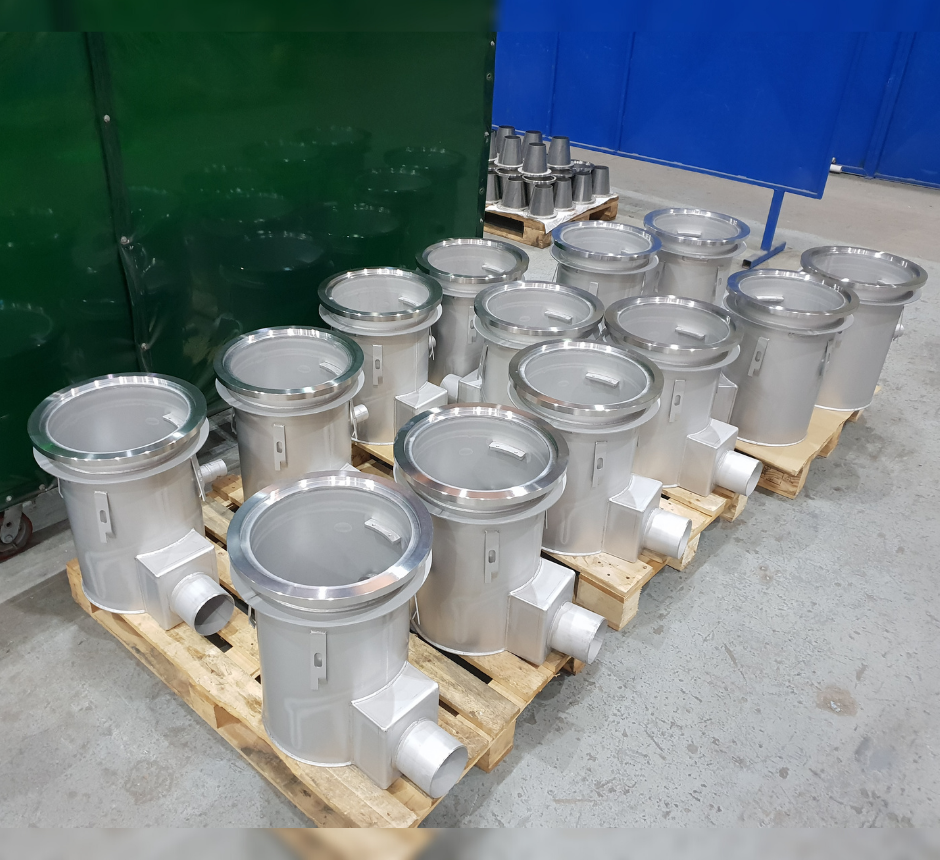 stainless-steel-double-contained-process-waste-drain-KHCRDC265-4-6(RD) (4)