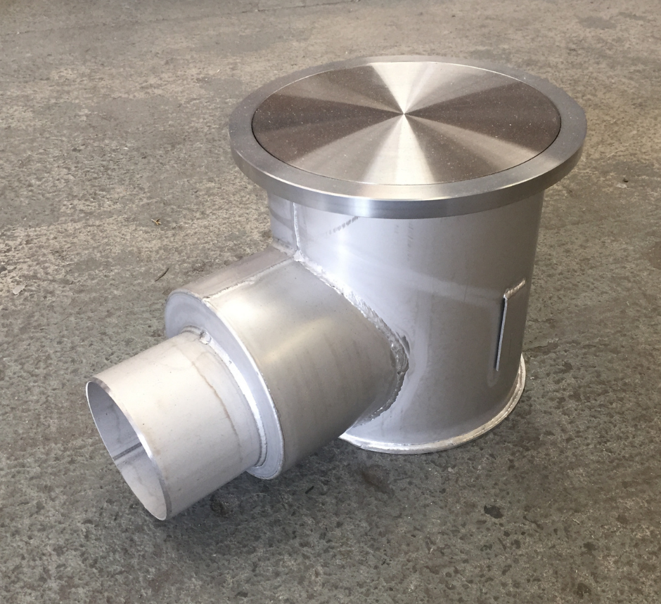 stainless-steel-double-contained-process-waste-drain-KHCRDC265-4-6(RD) (5)
