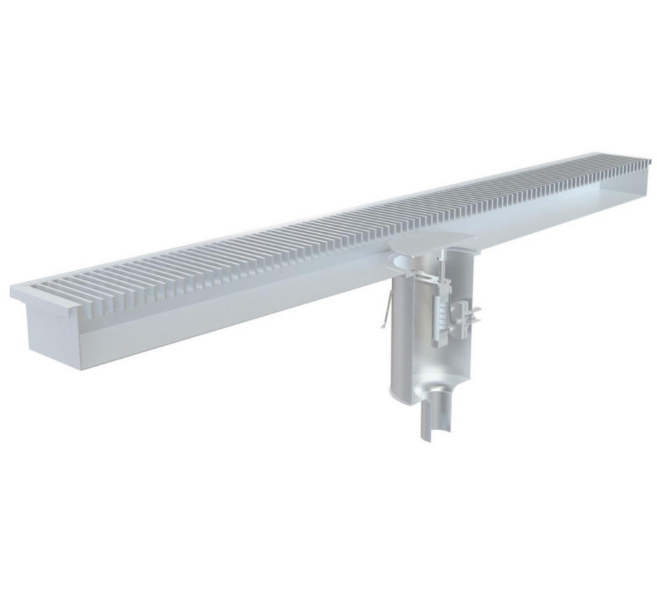 stainless-steel-pop-up-channel-trench-drain (1)
