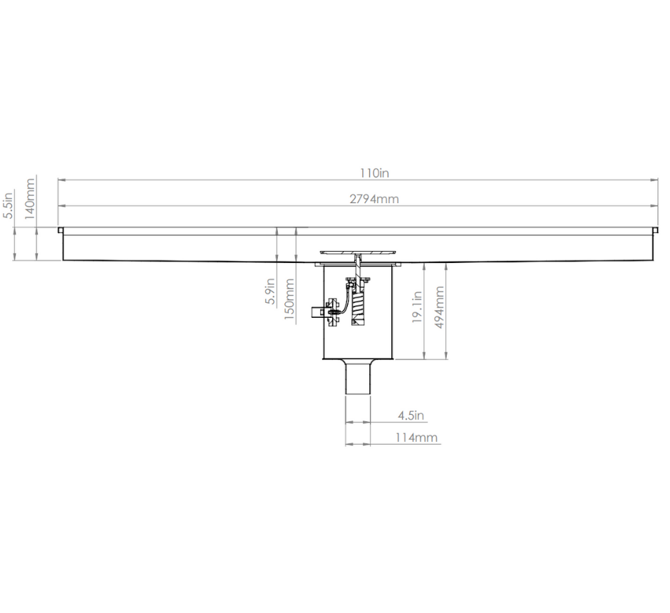 stainless-steel-pop-up-channel-trench-drain (3)